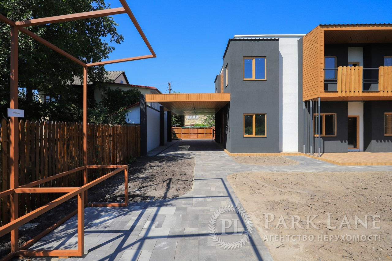Дом R-39690, Садовая (Осокорки), Киев - Фото 19