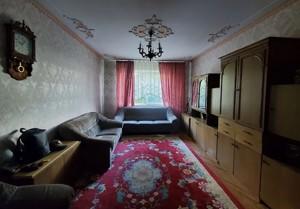 Квартира K-32574, Оболонский просп., 28в, Киев - Фото 3