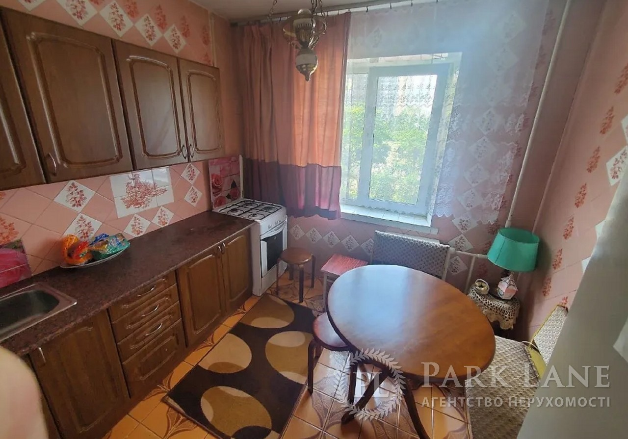 Квартира K-32574, Оболонский просп., 28в, Киев - Фото 6