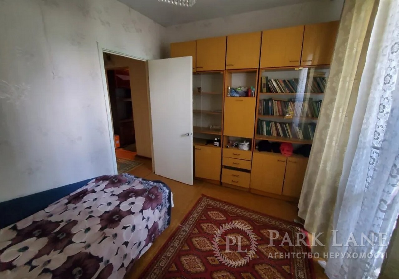Квартира K-32574, Оболонский просп., 28в, Киев - Фото 4