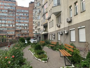 Квартира J-31424, Дмитриевская, 56б, Киев - Фото 6