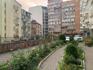 Квартира J-31424, Дмитриевская, 56б, Киев - Фото 7