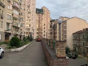 Квартира J-31424, Дмитриевская, 56б, Киев - Фото 8
