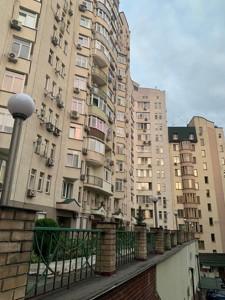 Квартира J-31424, Дмитриевская, 56б, Киев - Фото 10