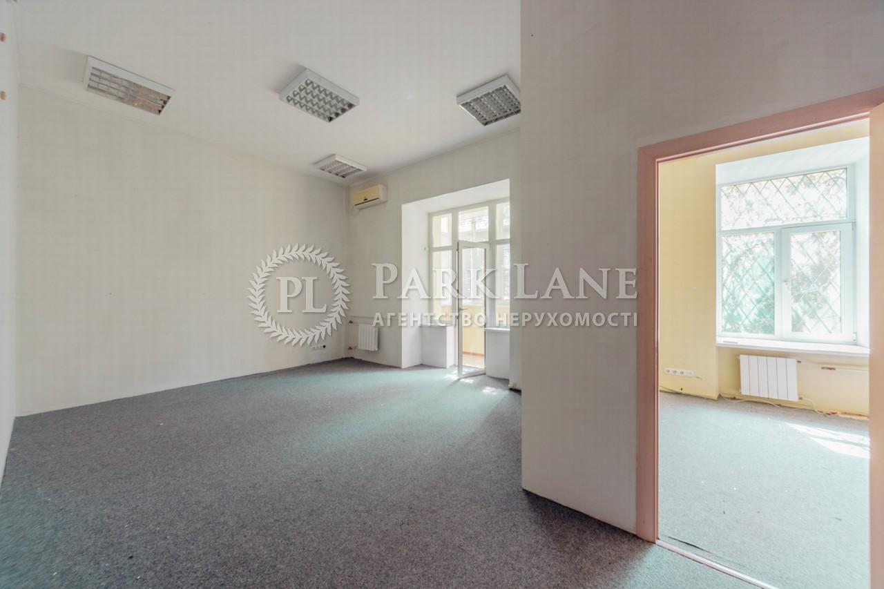 Нежилое помещение, ул. Саксаганского, Киев, Z-638925 - Фото 12