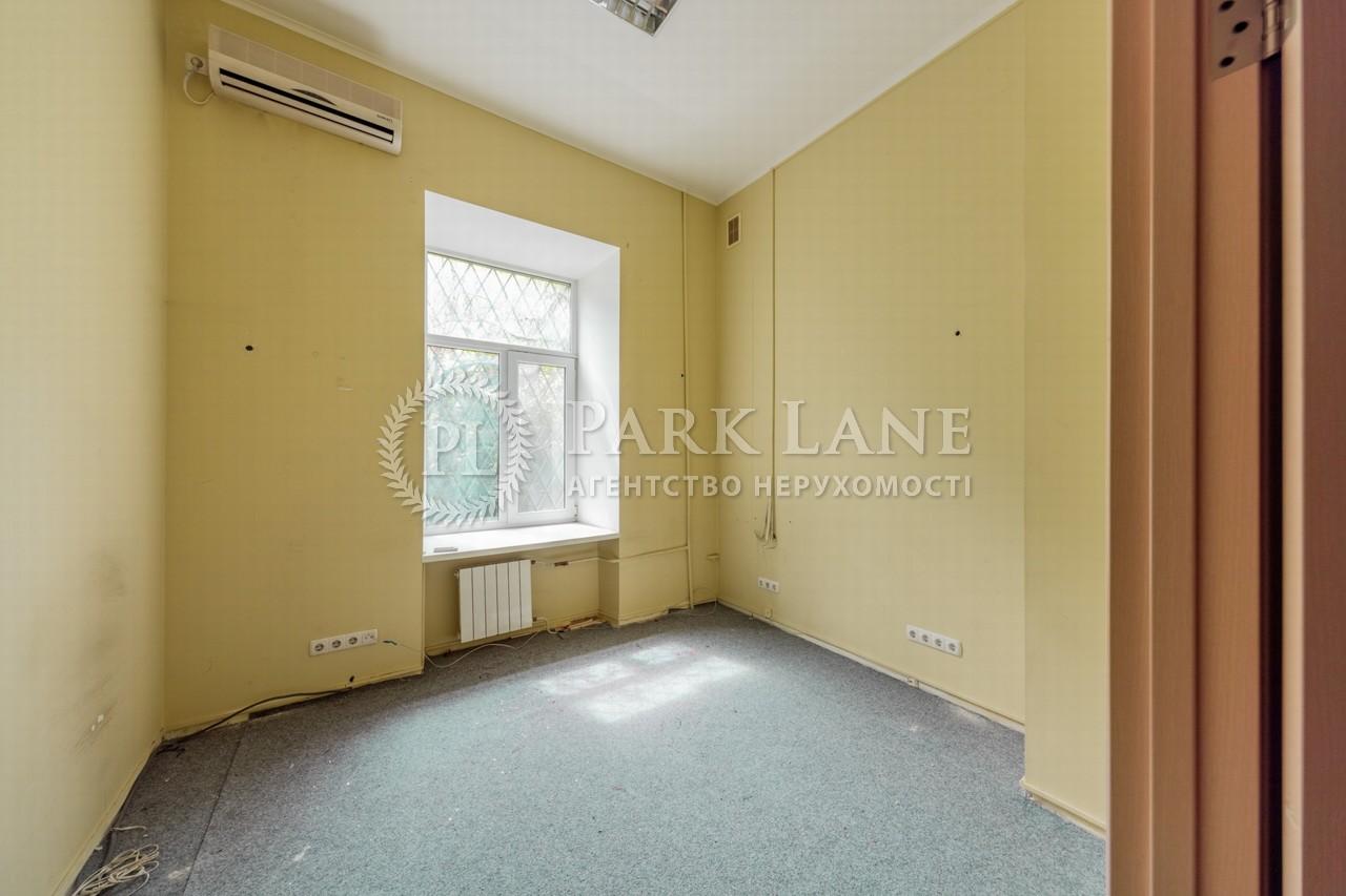 Нежилое помещение, ул. Саксаганского, Киев, Z-638925 - Фото 14