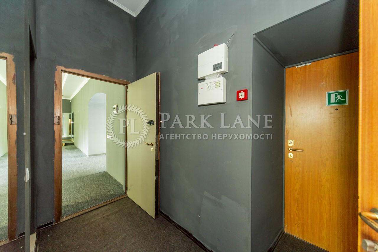 Нежилое помещение, ул. Саксаганского, Киев, Z-638925 - Фото 15