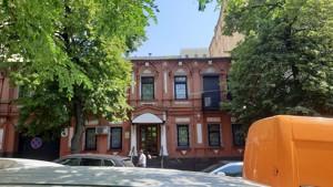 Окремо розташована будівля, J-31528, Гоголівська, Київ - Фото 12