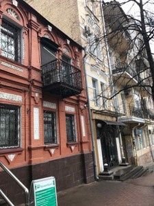 Окремо розташована будівля, J-31528, Гоголівська, Київ - Фото 9