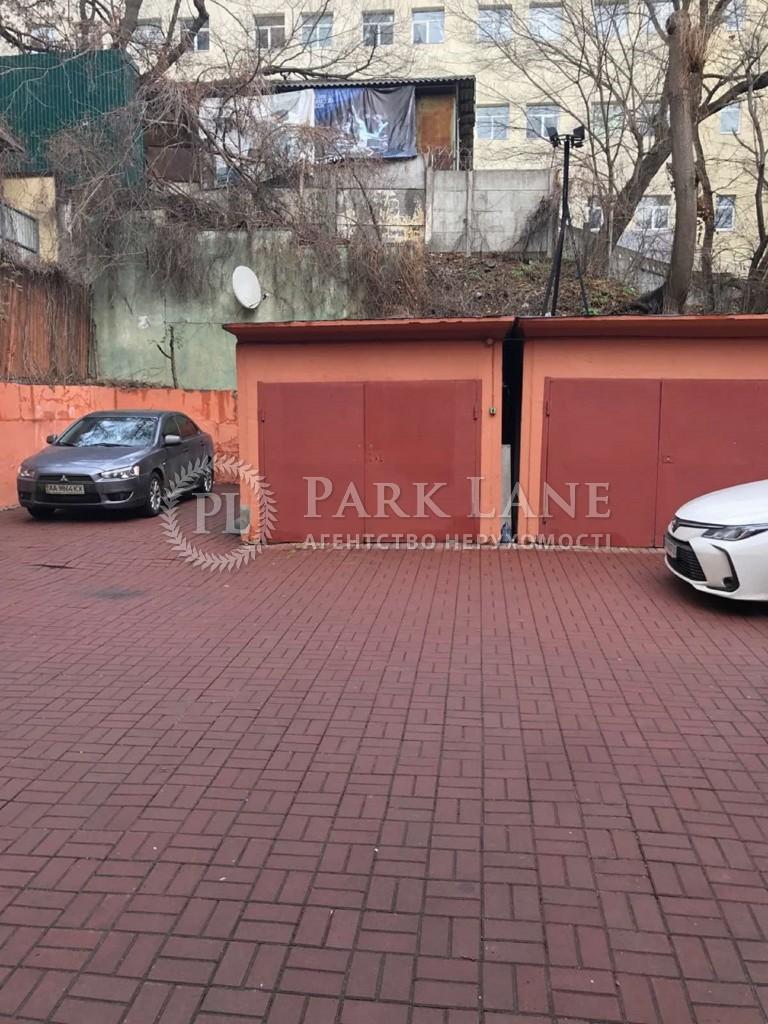 Окремо розташована будівля, J-31528, Гоголівська, Київ - Фото 10