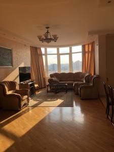Квартира R-4038, Дмитриевская, 69, Киев - Фото 6