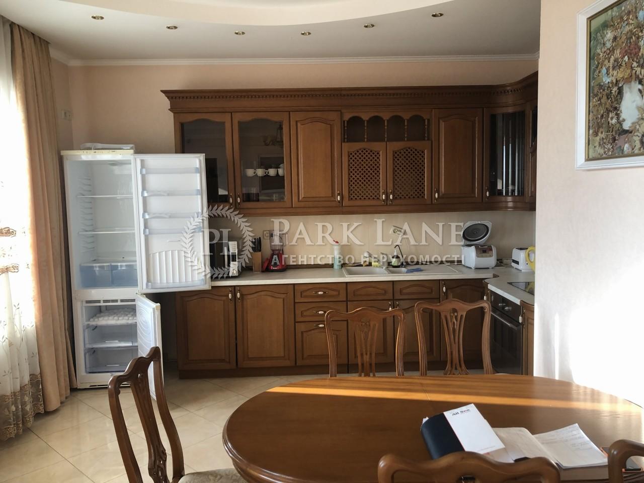 Квартира ул. Дмитриевская, 69, Киев, R-4038 - Фото 6