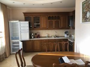Квартира R-4038, Дмитриевская, 69, Киев - Фото 8