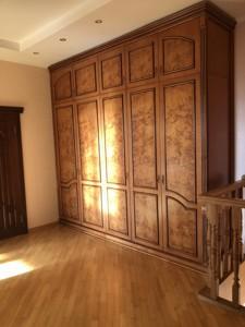 Квартира R-4038, Дмитриевская, 69, Киев - Фото 12
