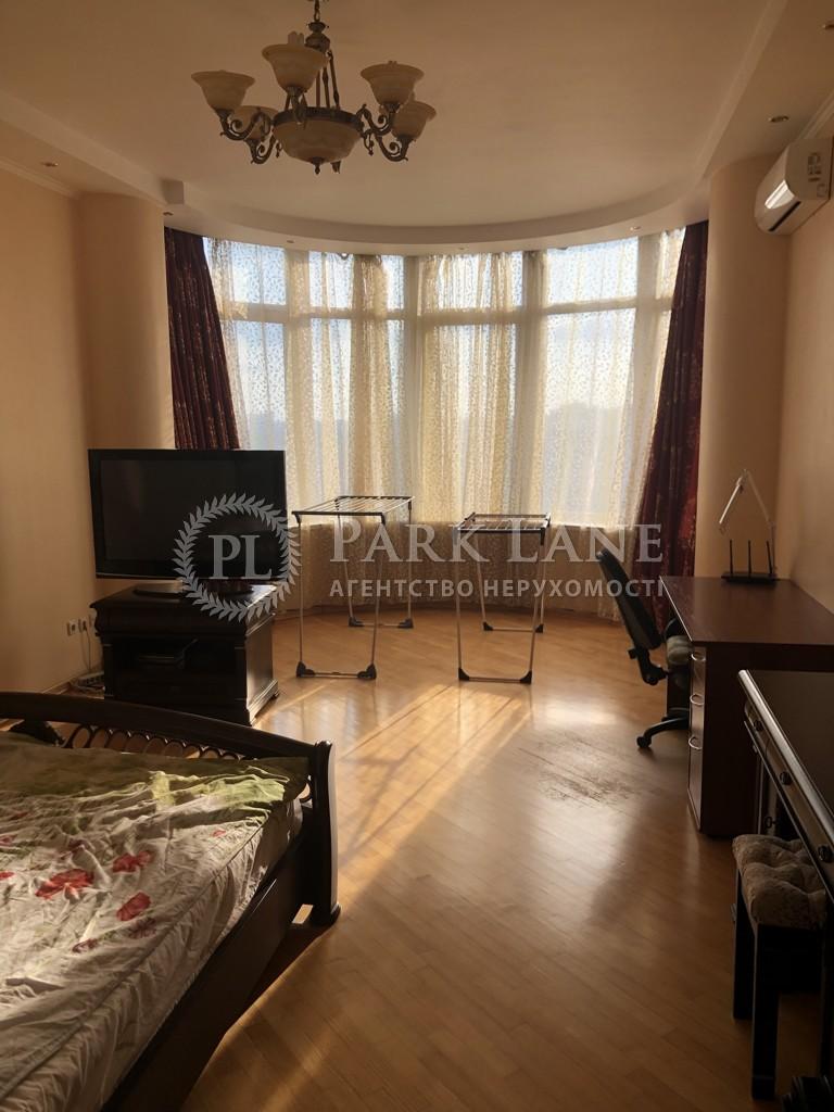 Квартира ул. Дмитриевская, 69, Киев, R-4038 - Фото 3