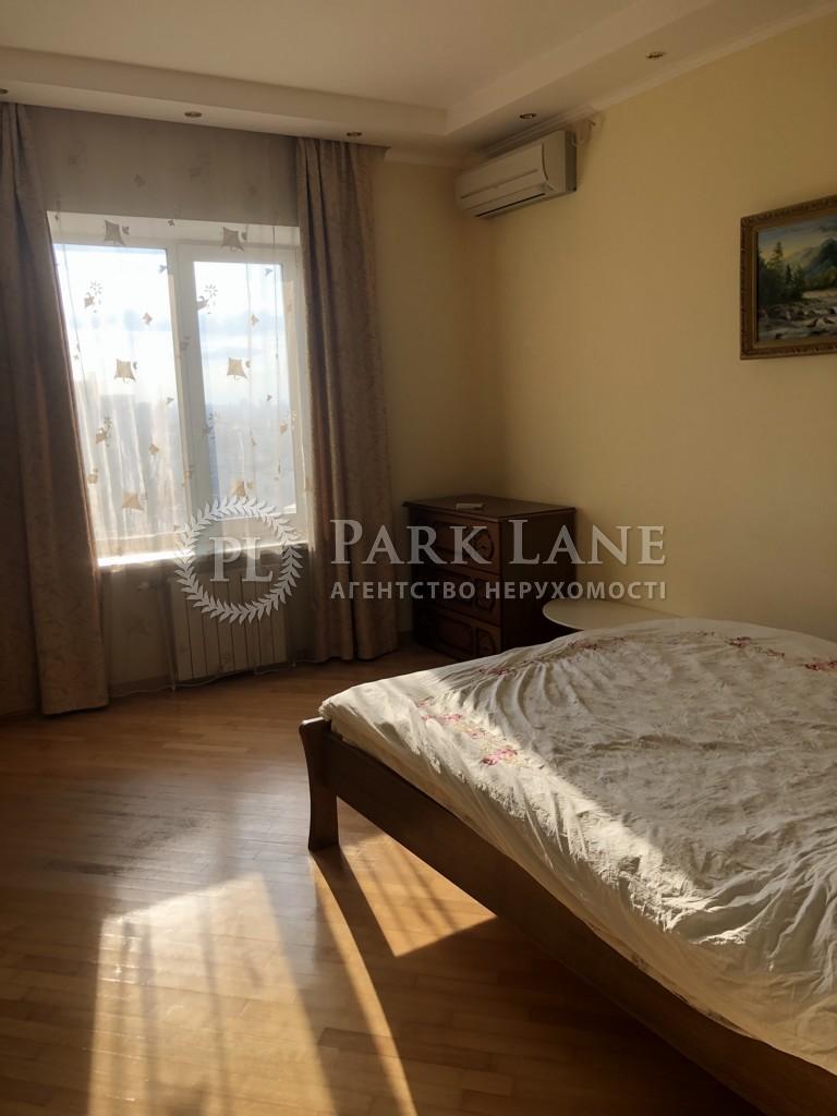 Квартира ул. Дмитриевская, 69, Киев, R-4038 - Фото 5