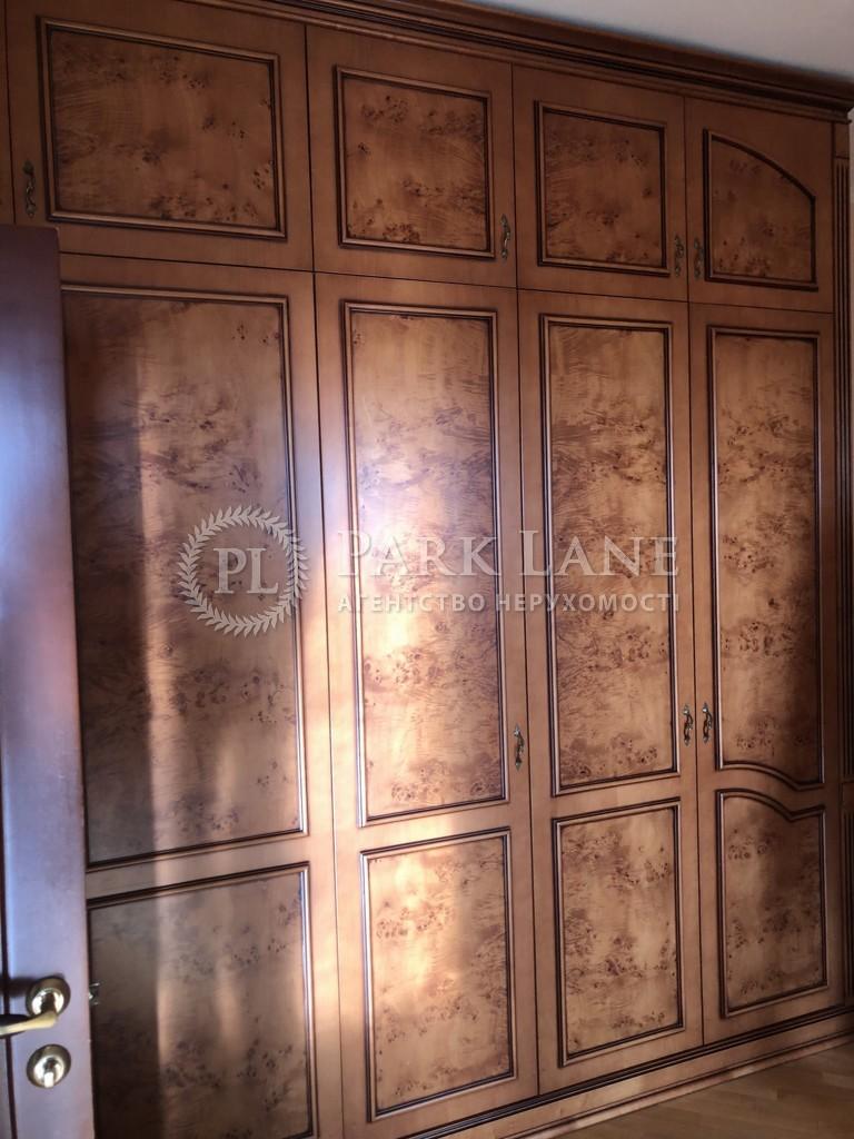 Квартира ул. Дмитриевская, 69, Киев, R-4038 - Фото 12