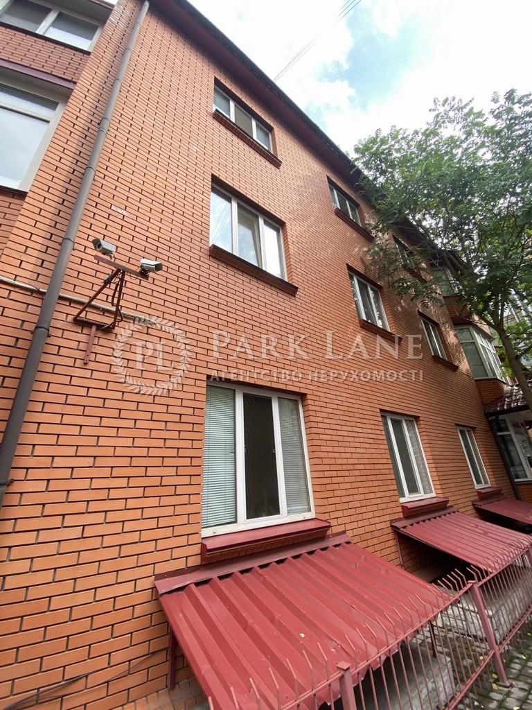 Окремо розташована будівля, K-32577, Велика Васильківська, Київ - Фото 11
