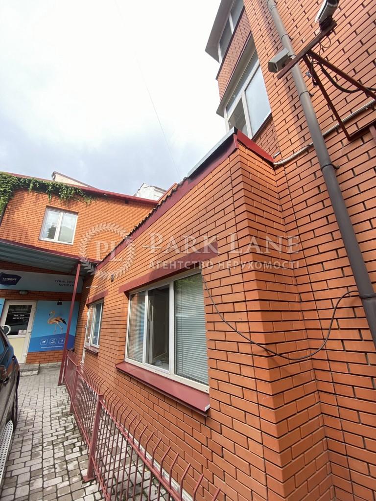 Окремо розташована будівля, K-32577, Велика Васильківська, Київ - Фото 10
