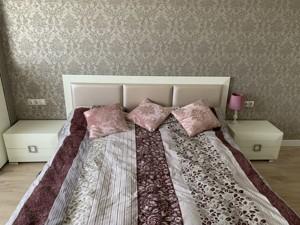 Квартира N-23184, Красноткацкая, 43, Киев - Фото 10