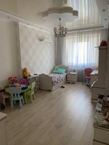 Квартира N-23184, Красноткацкая, 43, Киев - Фото 13