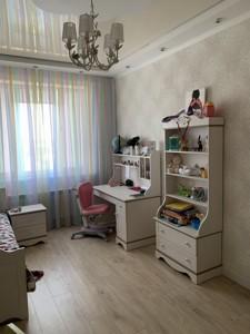 Квартира N-23184, Красноткацкая, 43, Киев - Фото 12