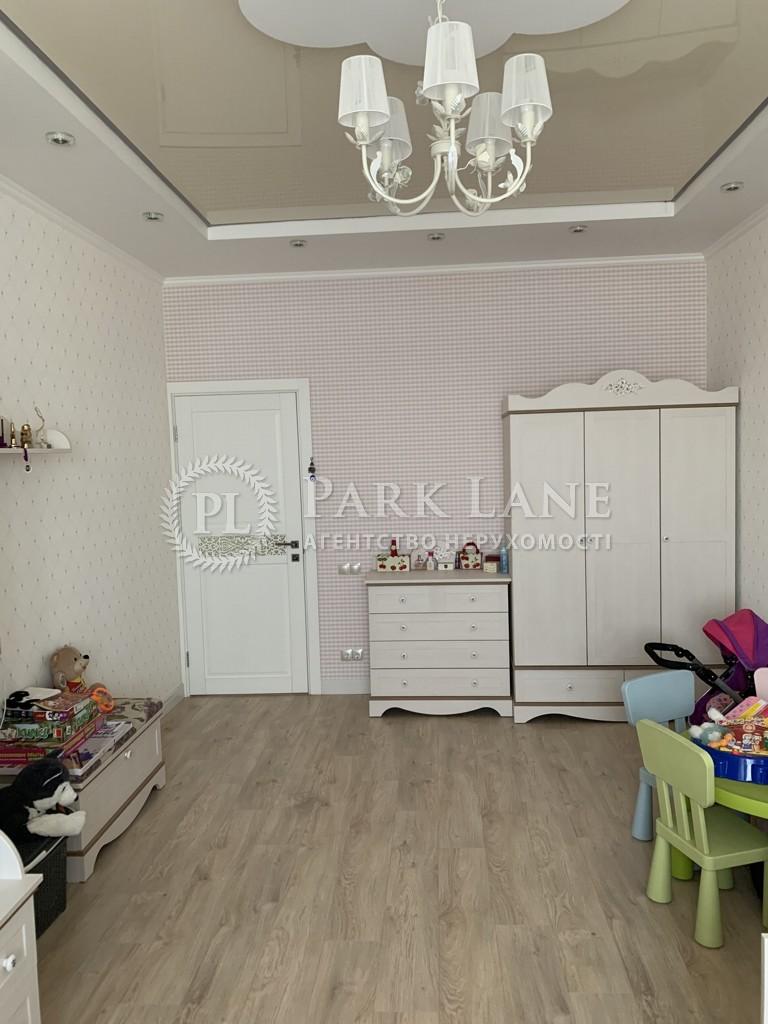 Квартира N-23184, Красноткацкая, 43, Киев - Фото 14