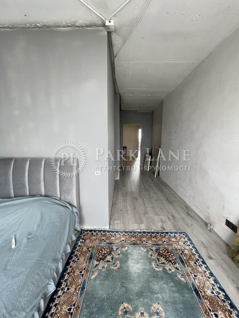 Квартира K-32401, Максимовича Михаила (Трутенко Онуфрия), 3г, Киев - Фото 9
