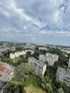 Квартира K-32401, Максимовича Михаила (Трутенко Онуфрия), 3г, Киев - Фото 12
