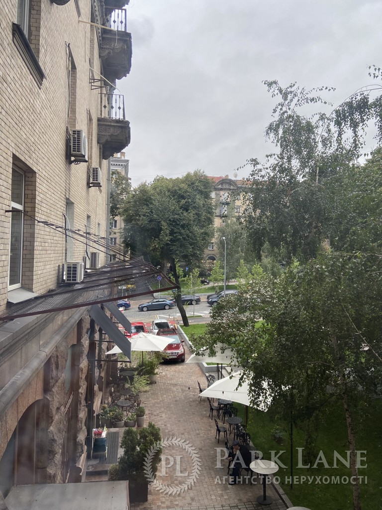 Квартира ул. Прорезная (Центр), 4, Киев, L-28741 - Фото 16