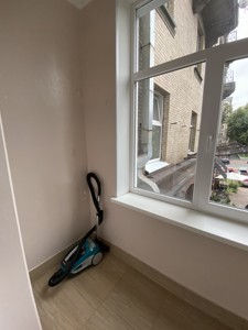 Квартира L-28741, Прорезная (Центр), 4, Киев - Фото 18