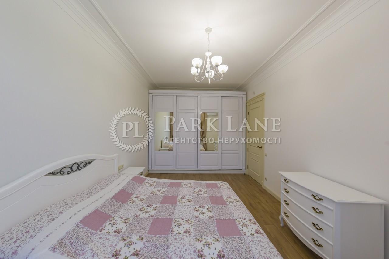 Квартира ул. Прорезная (Центр), 6, Киев, K-31865 - Фото 6