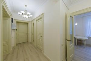 Квартира K-31865, Прорезная (Центр), 6, Киев - Фото 17