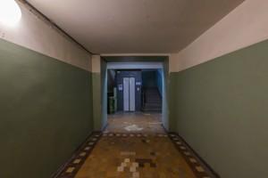 Квартира K-31865, Прорезная (Центр), 6, Киев - Фото 18