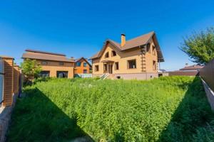 Дом L-28747, Перепелиная, Гнатовка - Фото 2