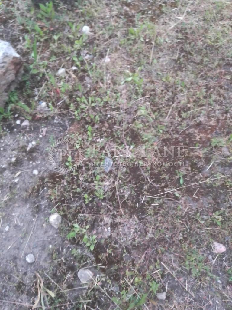 Земельный участок Триполье, I-33060 - Фото 4