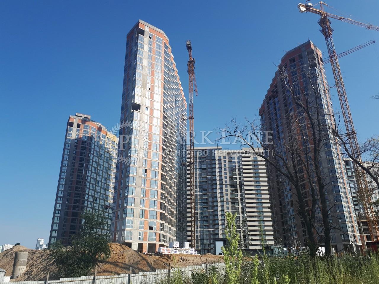 Квартира I-33562, Заречная, 9, Киев - Фото 2