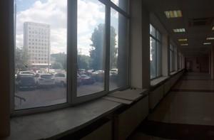 Нежитлове приміщення, R-40196, Голосіївський проспект (40-річчя Жовтня просп.), Київ - Фото 7