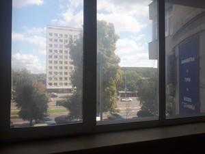 Нежитлове приміщення, R-40196, Голосіївський проспект (40-річчя Жовтня просп.), Київ - Фото 15