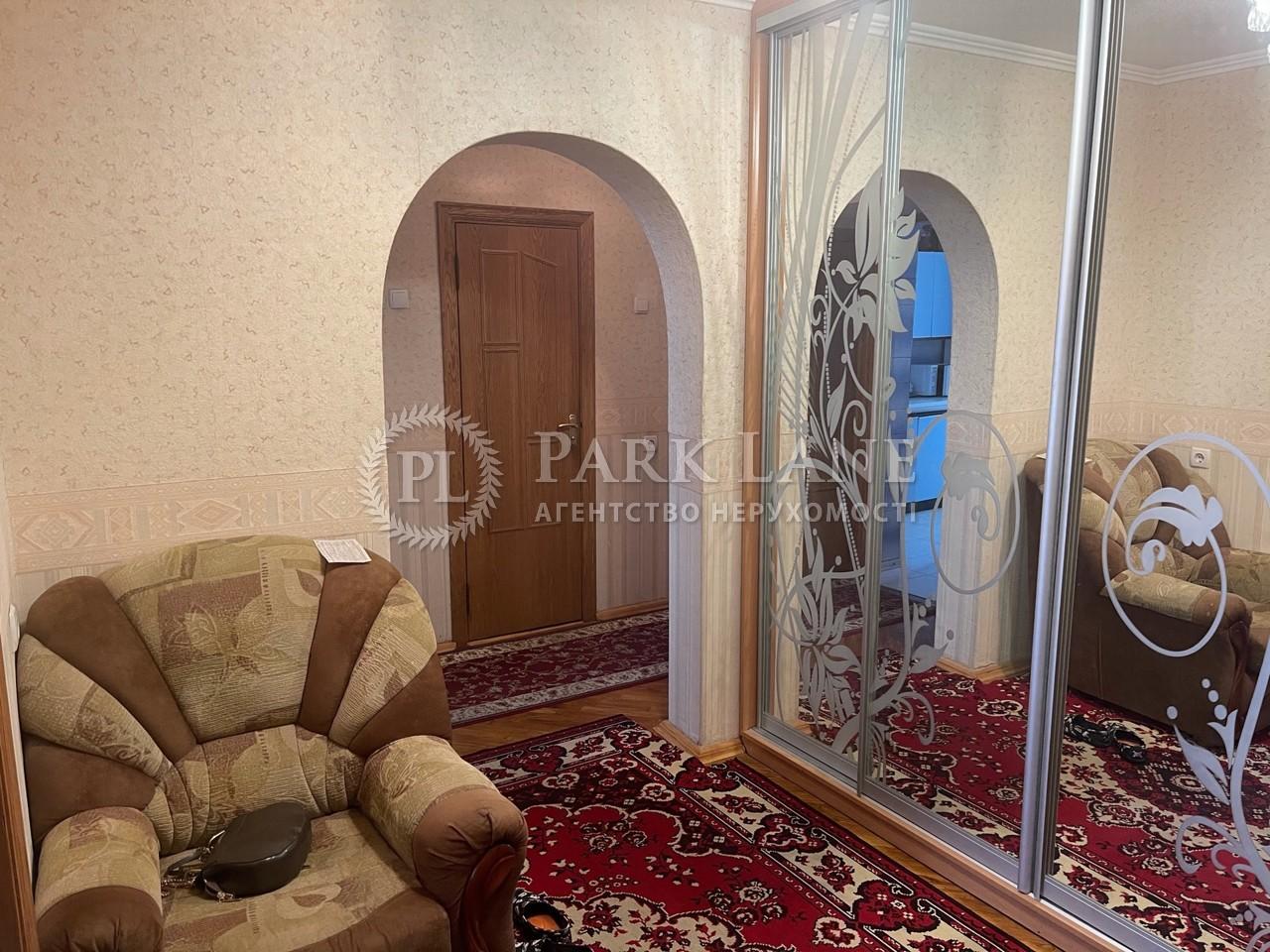 Квартира Маяковского Владимира просп., 65, Киев, R-37882 - Фото 7