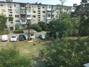 Квартира B-102987, Навои Алишера просп., 82, Киев - Фото 17