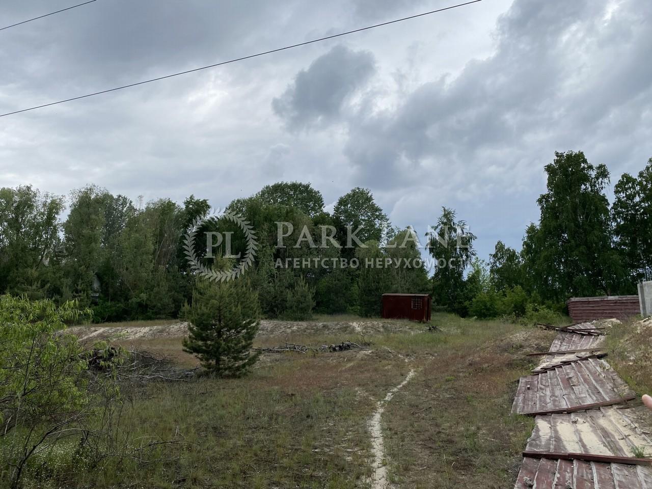 Земельный участок Плюты (Конча-Заспа), I-33560 - Фото 2