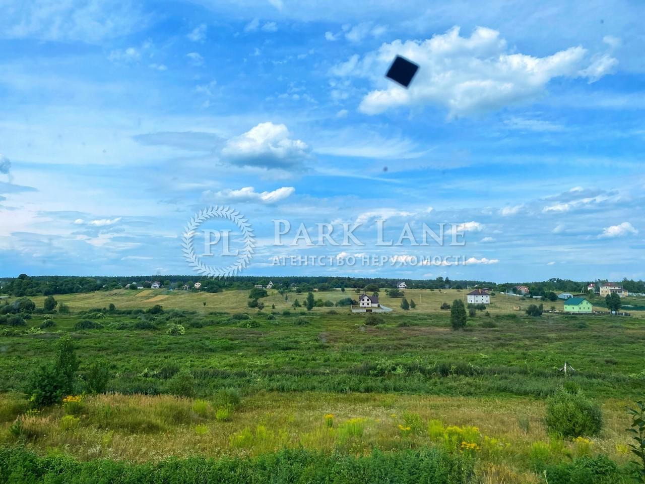 Дом I-33558, Березовка - Фото 6
