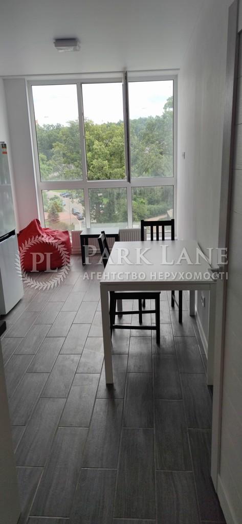 Квартира ул. Сковороды Григория, 13, Ирпень, R-40224 - Фото 15