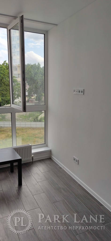 Квартира ул. Сковороды Григория, 13, Ирпень, R-40224 - Фото 14