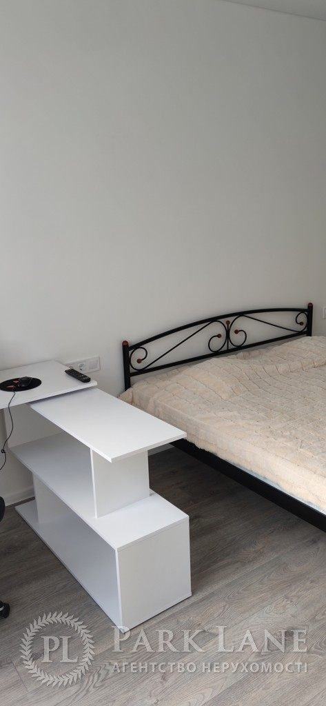 Квартира ул. Сковороды Григория, 13, Ирпень, R-40224 - Фото 6