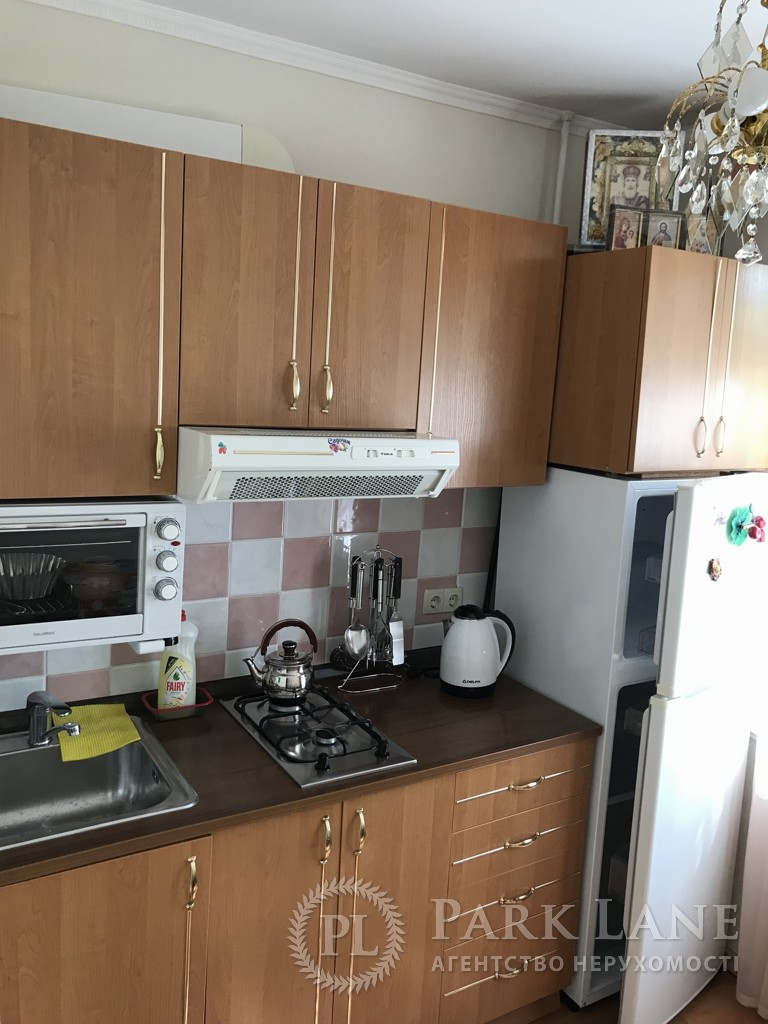 Квартира N-23189, Челябинская, 7, Киев - Фото 7