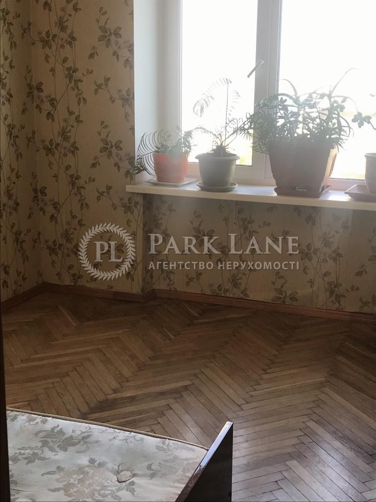 Квартира Победы просп., 66, Киев, Z-793019 - Фото 8