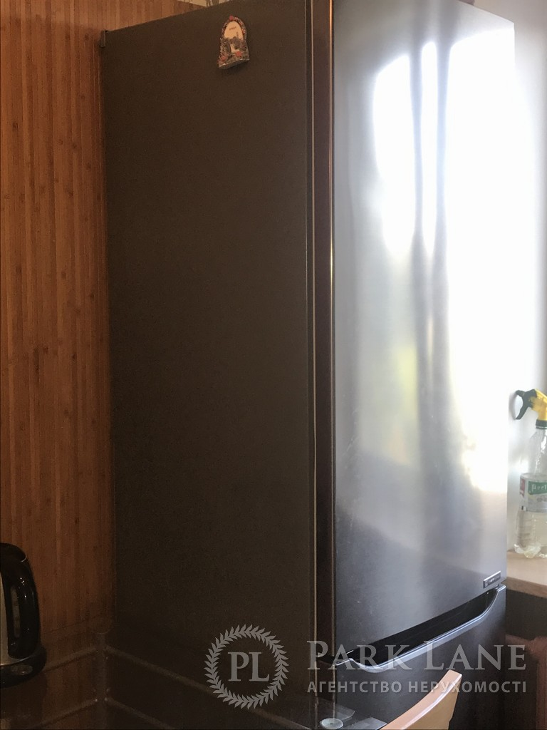 Квартира Победы просп., 66, Киев, Z-793019 - Фото 16