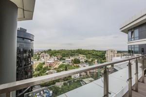Квартира B-103037, Болсуновская (Струтинского Сергея), 2, Киев - Фото 29